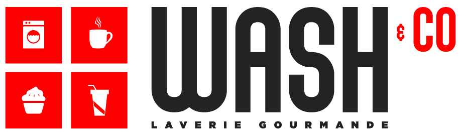 Wash And Co